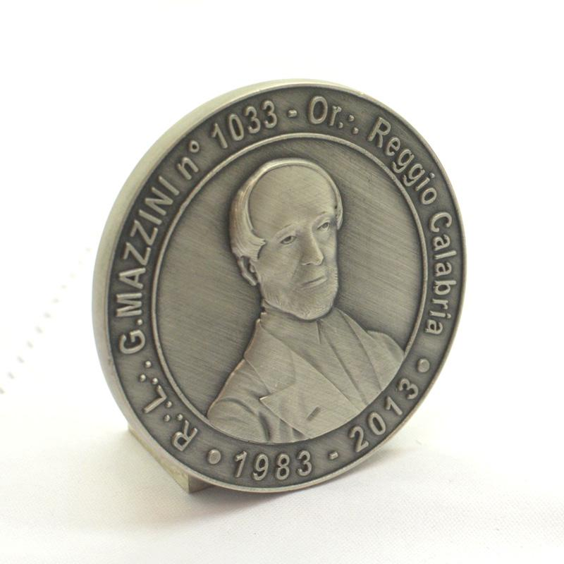 cheap roman coins for sale