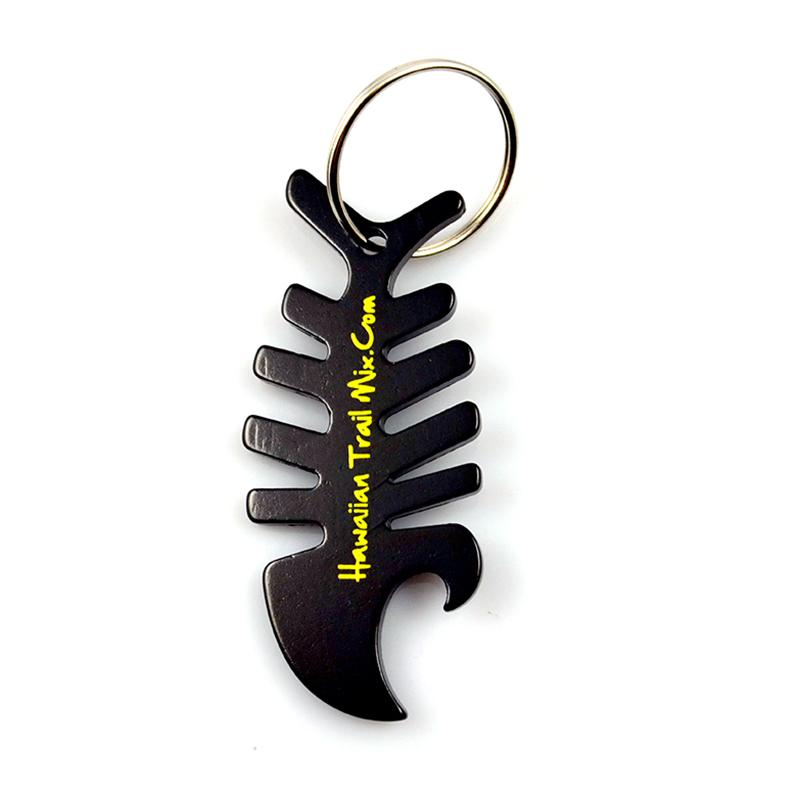 wholesale keychains wine bottle opener key chains