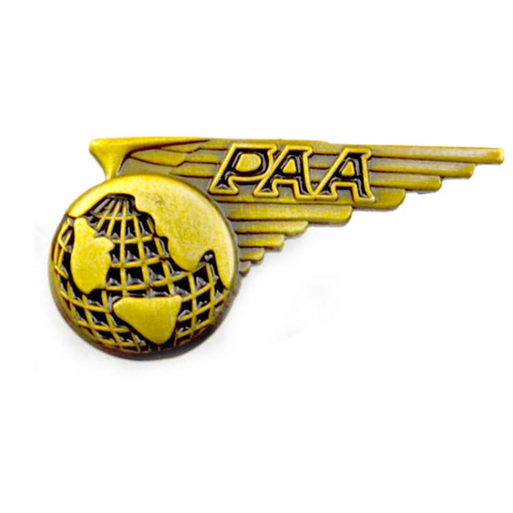 metal enamel pin badge