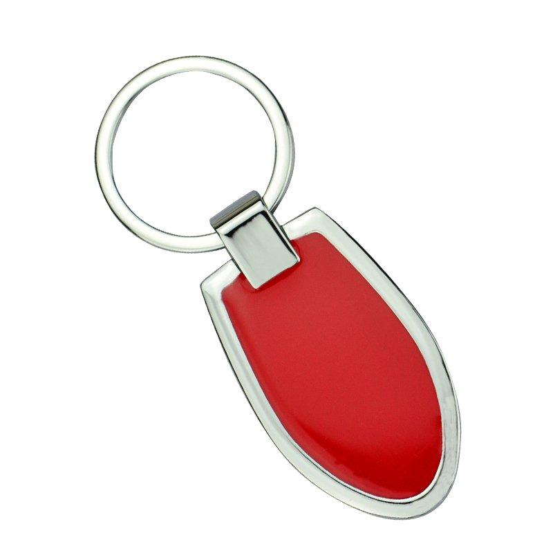 Customized Metal Keychain Philippines