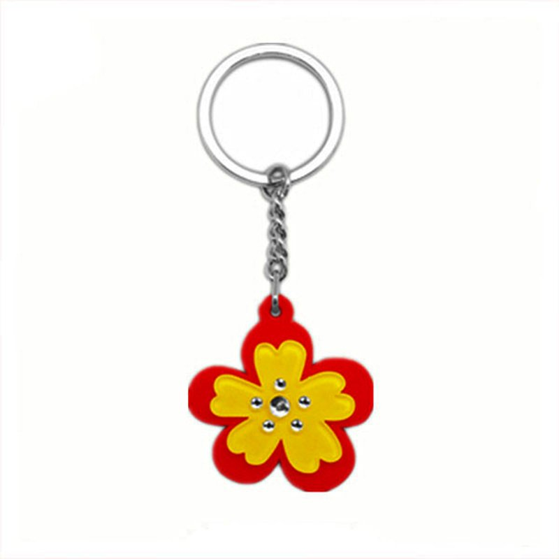 Oem Promotional Keychains Wholesale