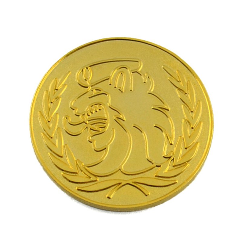 Coins Russia Custom Metal Gold Coins To Buy