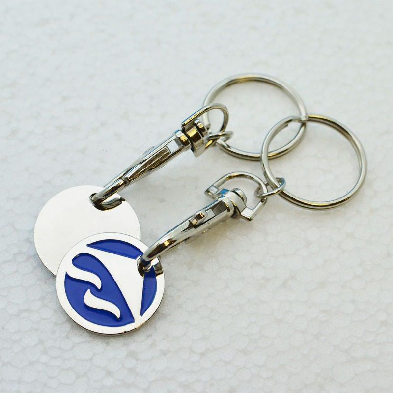 Trolley token keyrings wholesale : Bat coin 4chan japanese