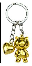 Hot-sales-keychain-1_06