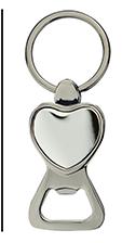 Hot-sales-keychain-1_05