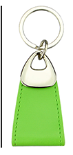 Hot-sales-keychain-1_02