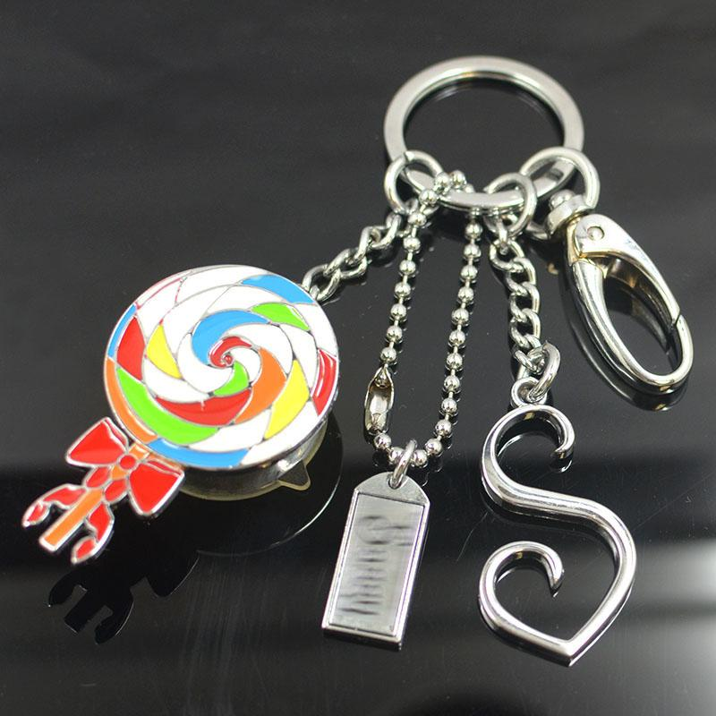 keychains keychains factory keychains manufacturer in china