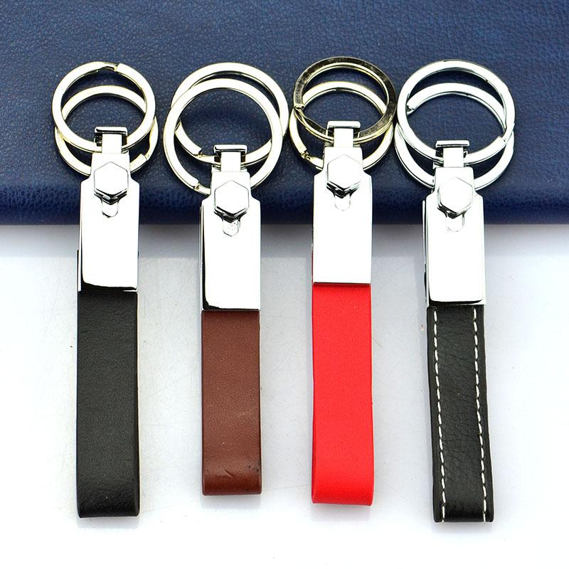 Free design your own key chain