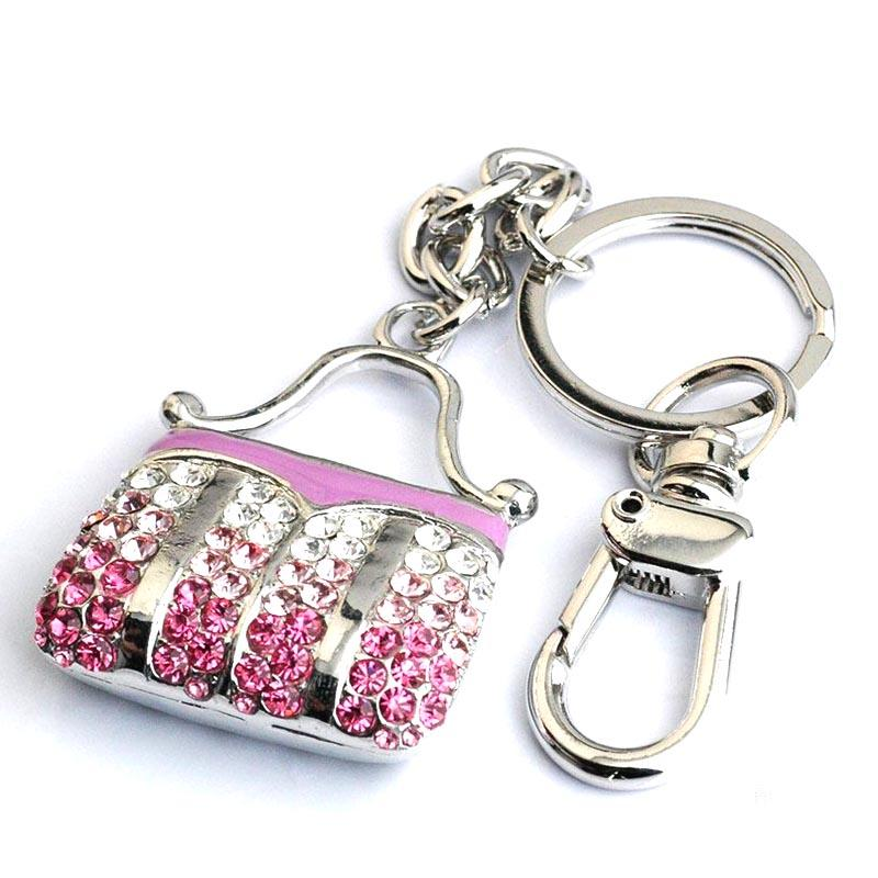 Customized high quality key chain