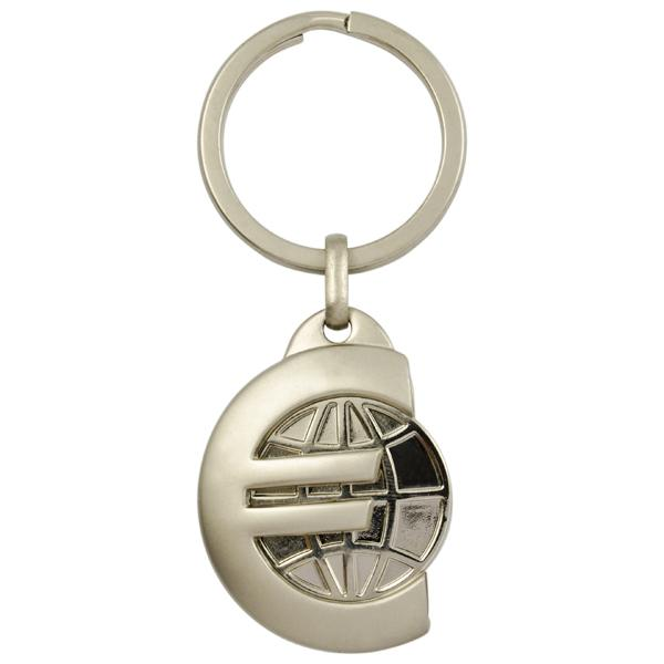 ag_coin holder keychain_1709045