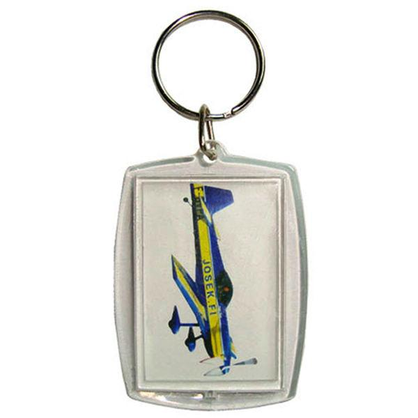 Wholesale custom acrylic keychain maker