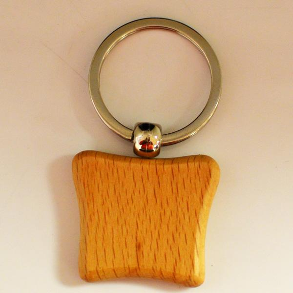 Customer design wood key rings wood keychain for Design your own wooden ring