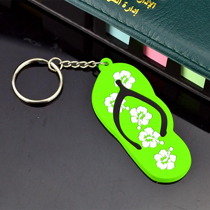 Where To Buy Bulk Cheap Personalized Keychains No Minimum