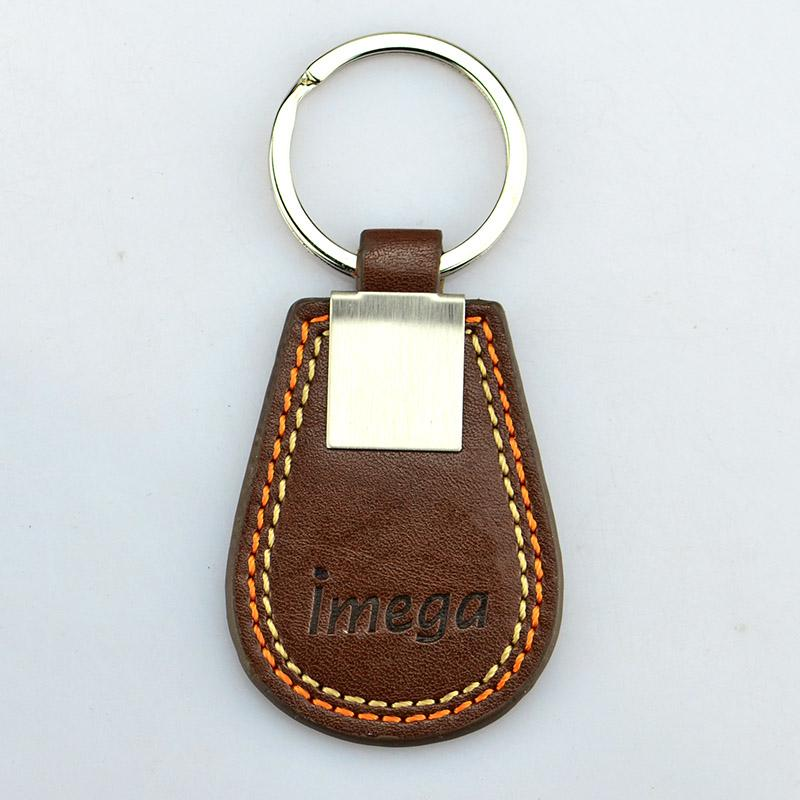 Where Can I Buy Bulk Customized Printed Keychains Online - Leather ... e81f29490b87