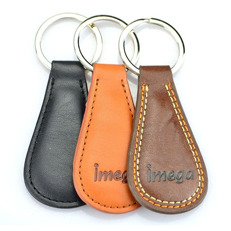 Where Can I Buy Bulk Customized Printed Keychains Online