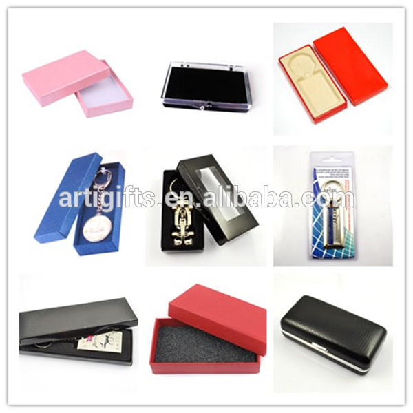 Artigifts Custom Bulk Car Metal Leather Keychain Kit Wholesale