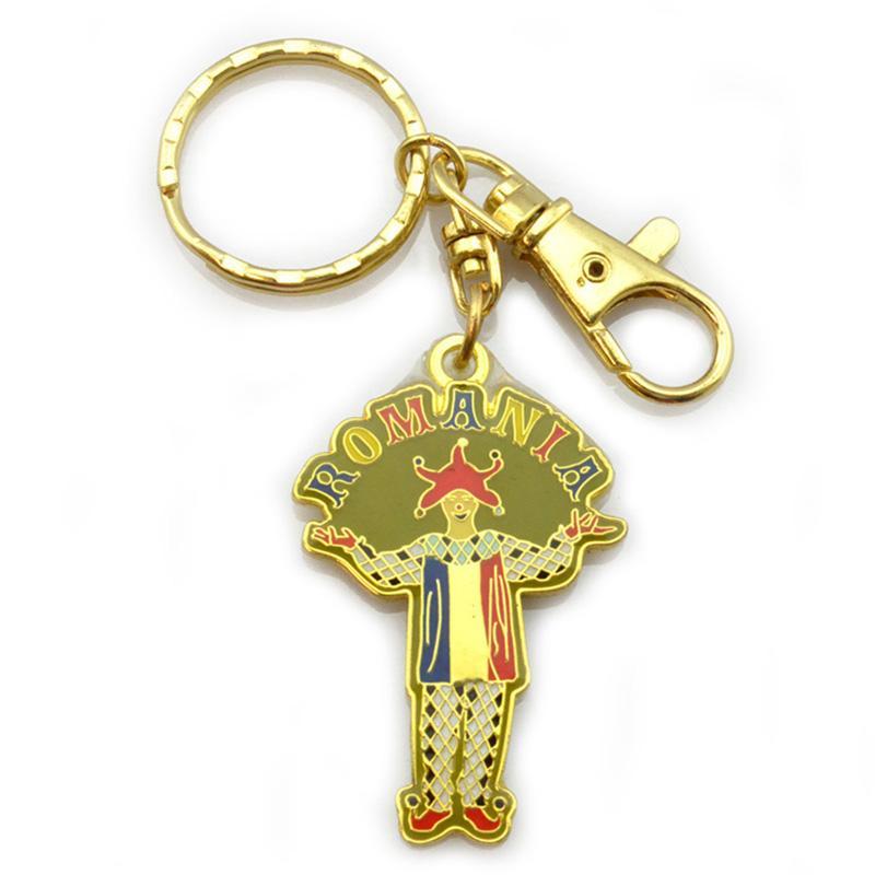 Keychains Keychains Factory Keychains Manufacturer In