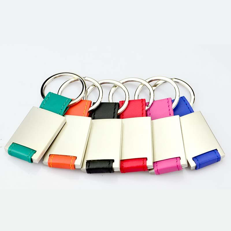 Artigifts Keychain Factory Custom Plastic Key Chain