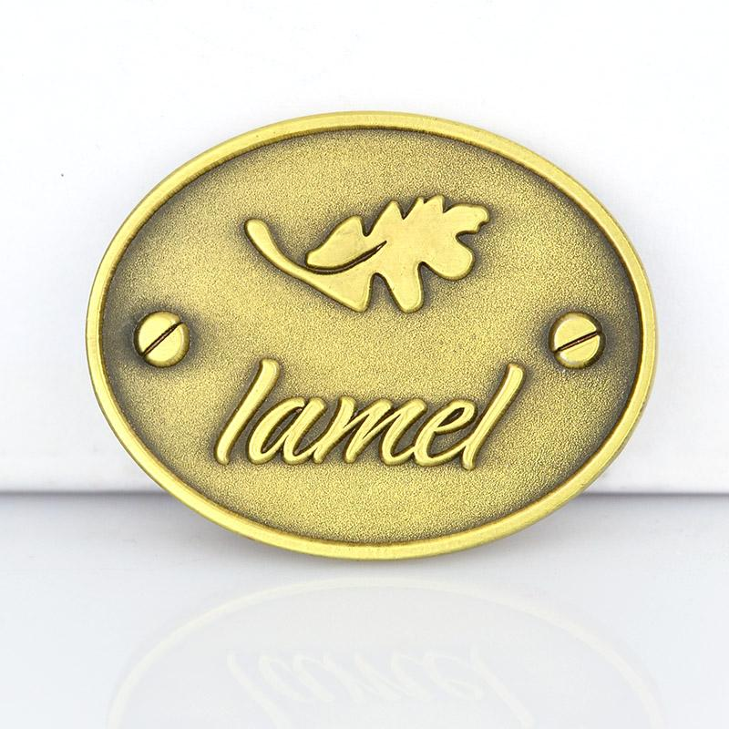 Artigifts China Wholesale Factory Direct Blank Metal Coin