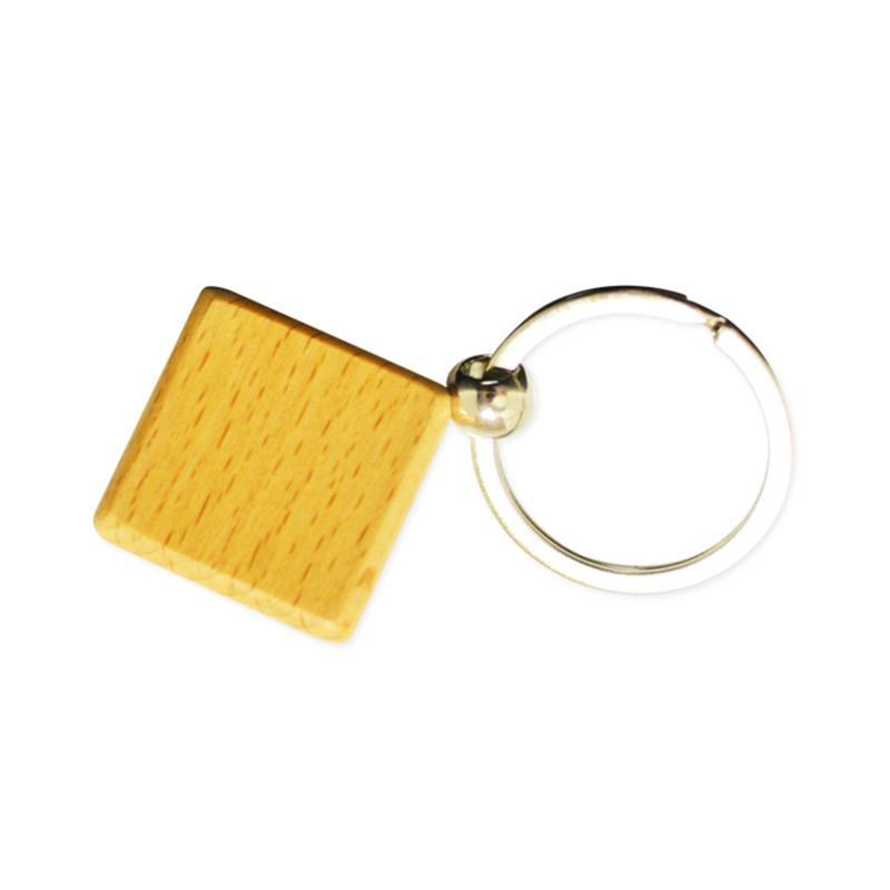 Artigifts Keychain Maker Design Your Own Wood Engraved Key Chains