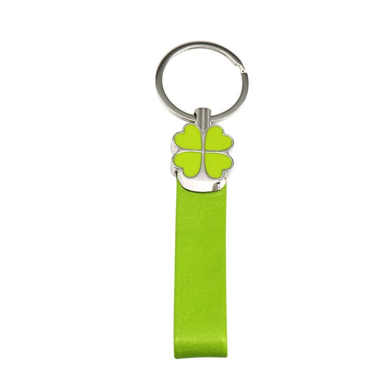 Artigifts Keyring Maker Custom Leather Design Keychain Online Free