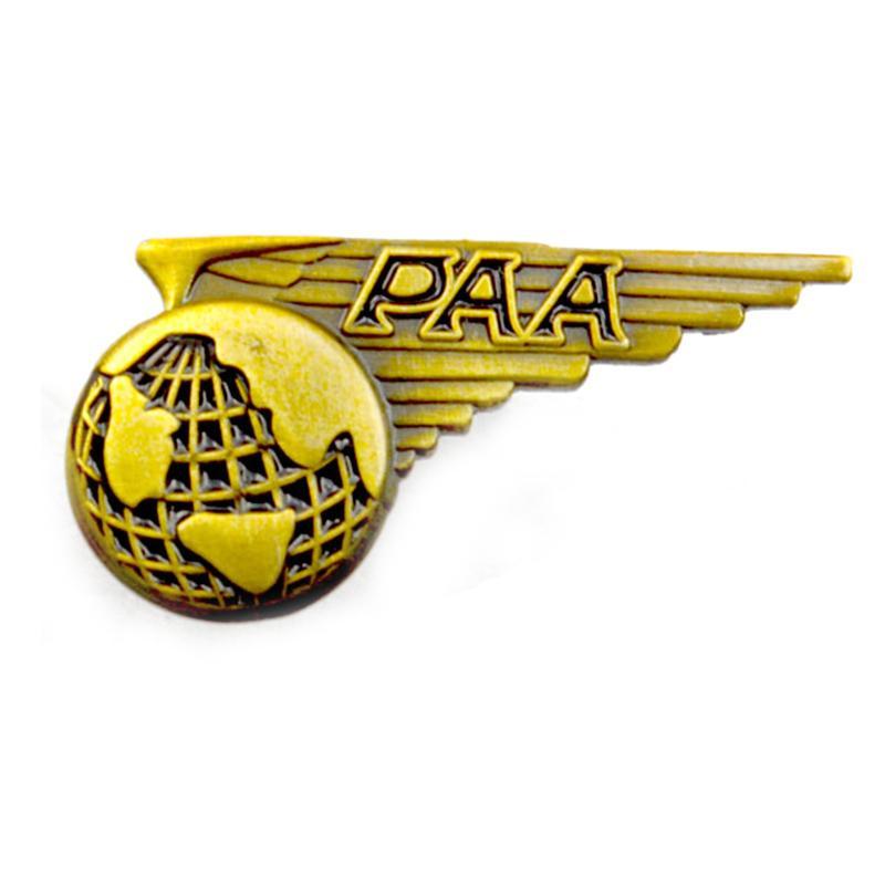 Lapel Pin Manufacturers China Wholesale Metal Lapel Pin