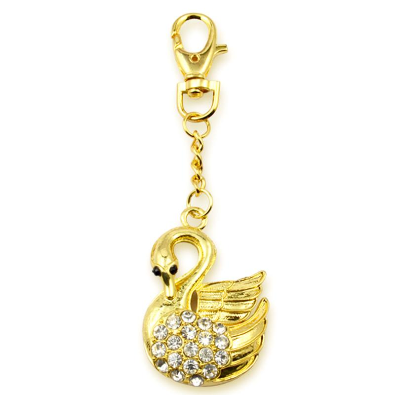 Key Ring Maker Low Price High Quality Jewelry 3D Metal Keychain