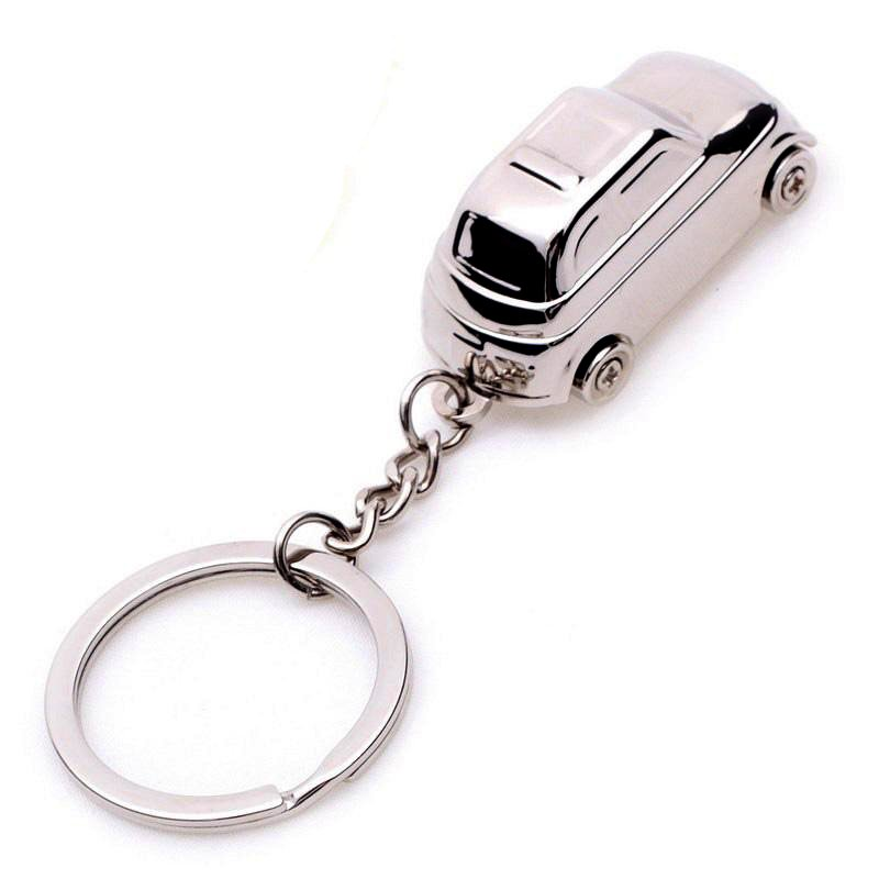 Custom Stainless Steel Engravable Keychain Wholesale Keyring de44051ffe