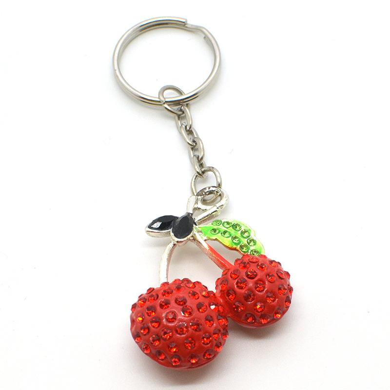 Oem Promotional Keychains Wholesale Bulk Metal Key Rings