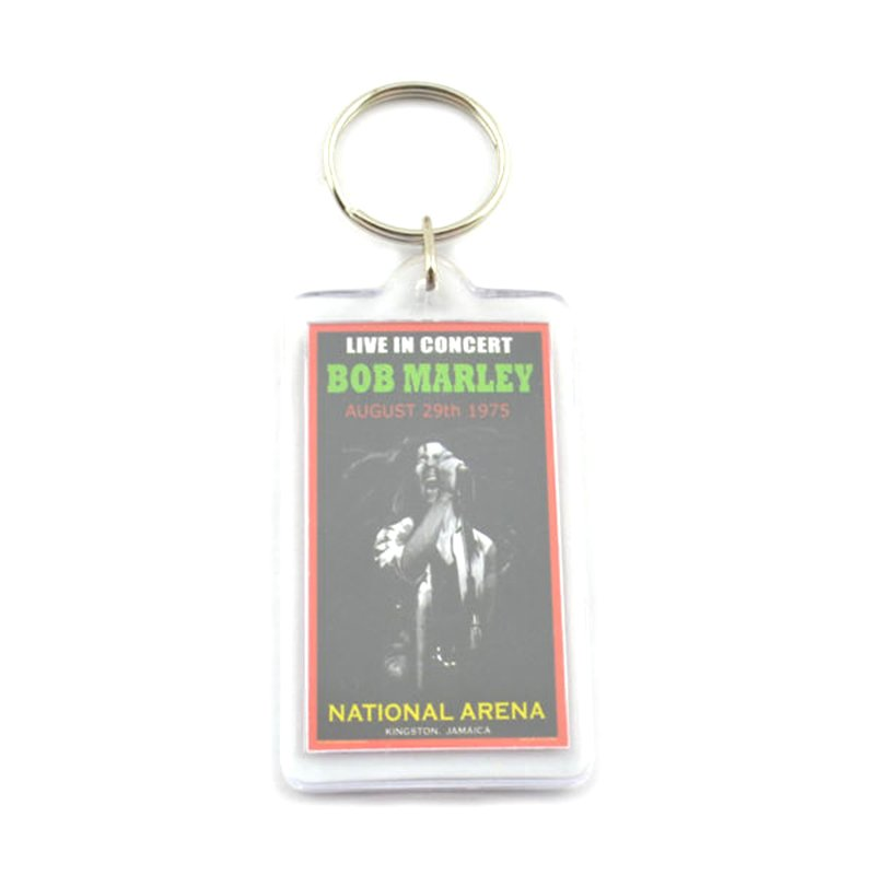 Key Chain Wholesale Acrylic Blanks Personalization Keychain