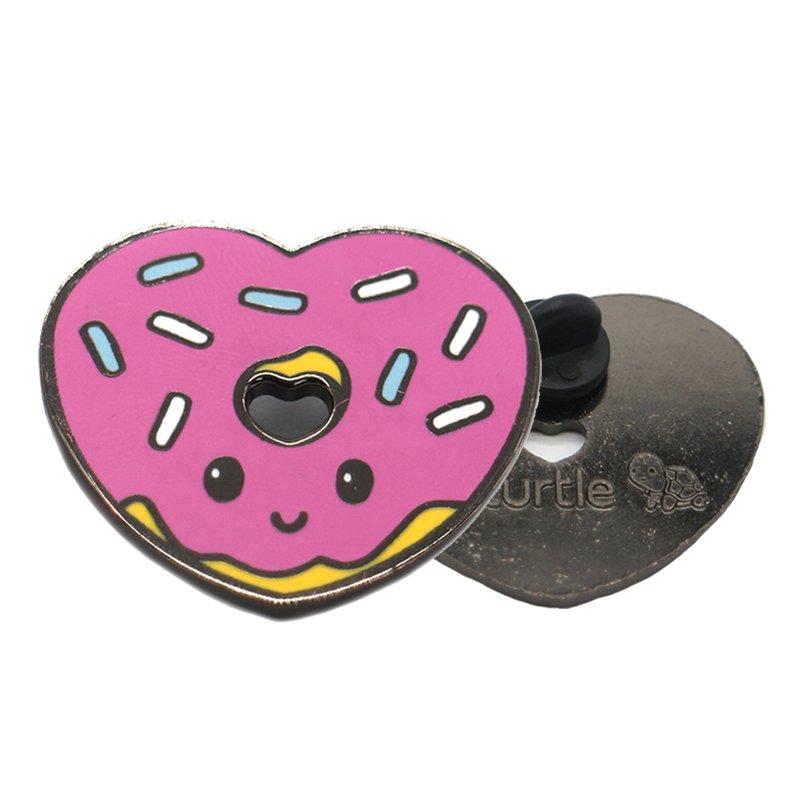 Lapel Pin Manufacturer China Wholesale Custom Enamel Pin,Badge