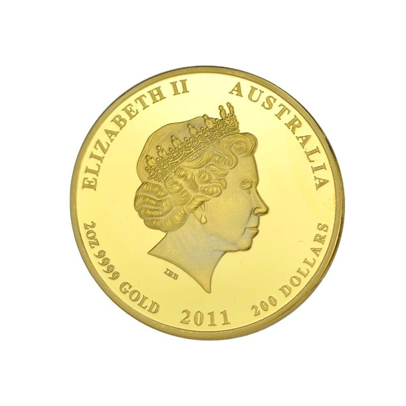 Buy Gold Coins Die Cutting Metal Uk Coin Custom Made Your Logo