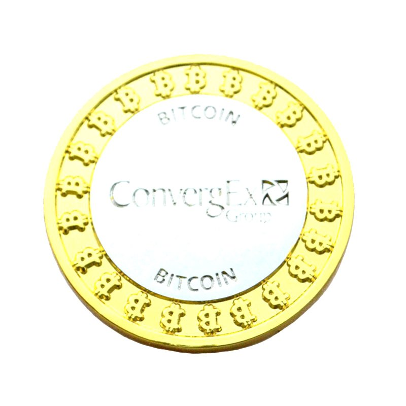 One Pound Coin Custom Engraved Metal Gold Stamping Us Dollar Coins